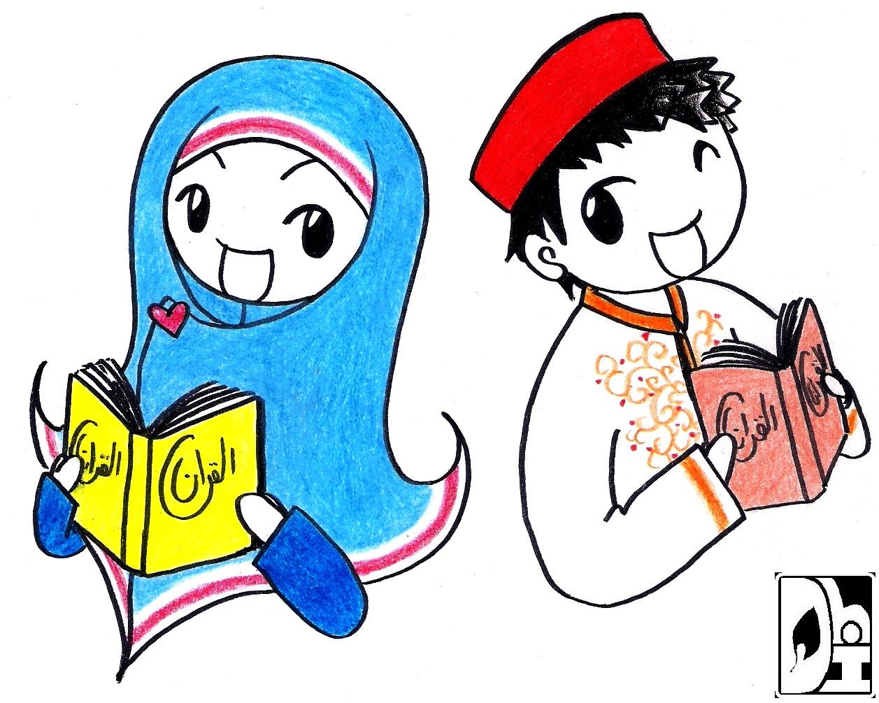 Berbagi Cerita \u2013 Serpihan Nada